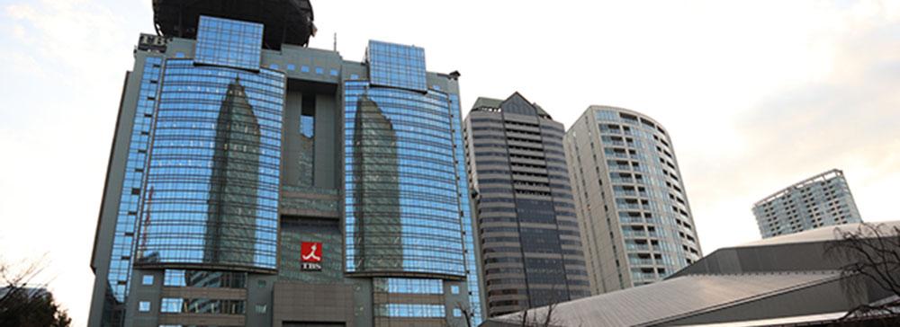 TBSホールディングス、株式会社ユーザベースとの資本業務提携契約を締結