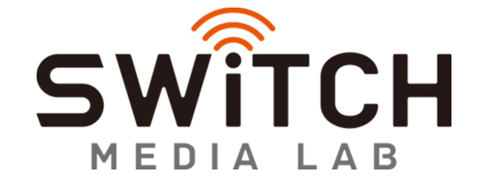 スイッチ・メディア・ラボ、視聴者の特性を可視化できるサービス「番組ターゲットインデックス」を提供開始