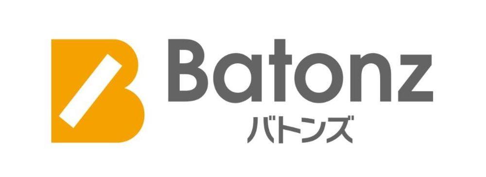 静岡朝日テレビとバトンズが事業承継支援に関する協定を締結