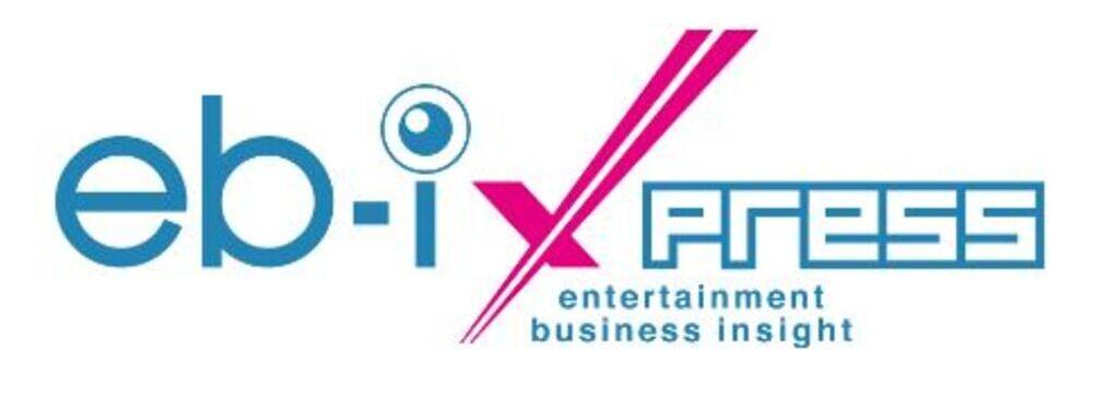 エンタメ消費者動向の定期サービス「eb-i Xpress」が2020年・冬アニメ番組の視聴意向ランキングを発表