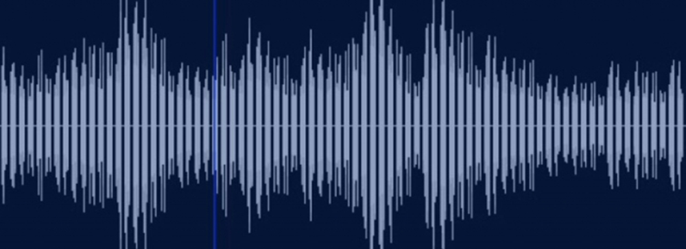 ADKマーケティング・ソリューションズ、音声コンテンツを対象にしたプライベート・マーケットプレイス提供開始