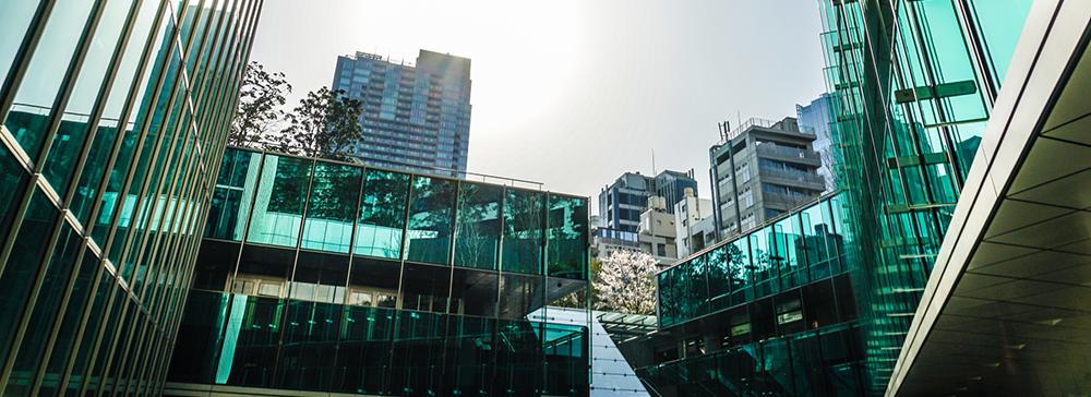 テレビ東京、中国にアニメの共同制作を手掛ける新会社設立