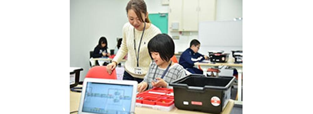 プログラボ、ロボット作品展「オープンラボ」を大阪で開催