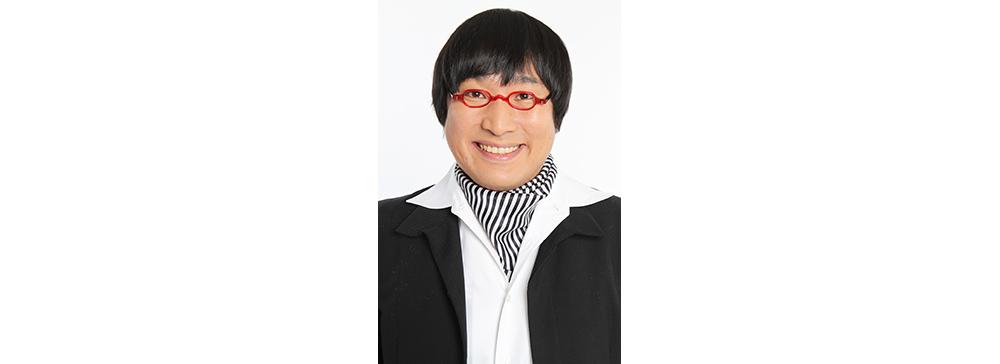 MCは山里亮太 フジテレビが若手ディレクターによる実験的企画を深夜生放送