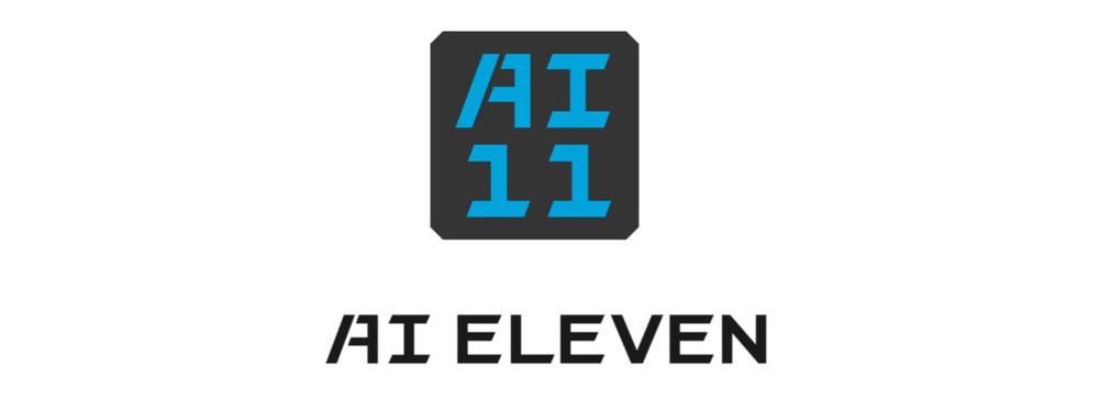 リアルタイム映像からAIが勝敗を予測する 「AI11 (AI ELEVEN)」にて新たなサッカー観戦体験を提供