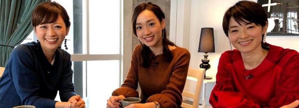 FBS福岡放送、地元に根差したオトナ女子向けwebメディアをローンチ