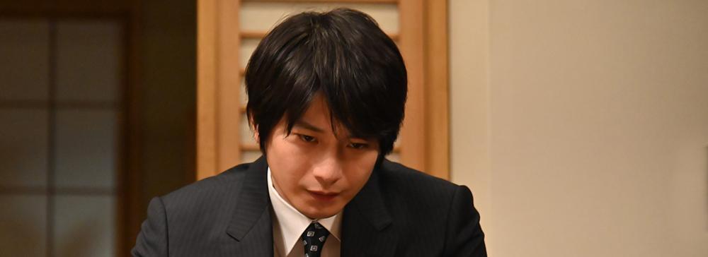 関西テレビとGYAO!、向井理主演『10の秘密』でテレビ放送とインターネット配信の連動企画