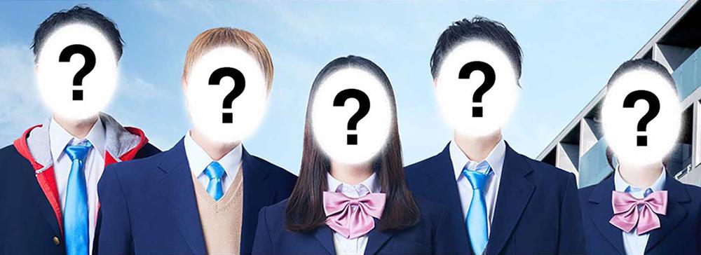 テレビ朝日360°ドラマ『鈍色の箱の中で』、LINE LIVEにて4つの情報解禁が決定