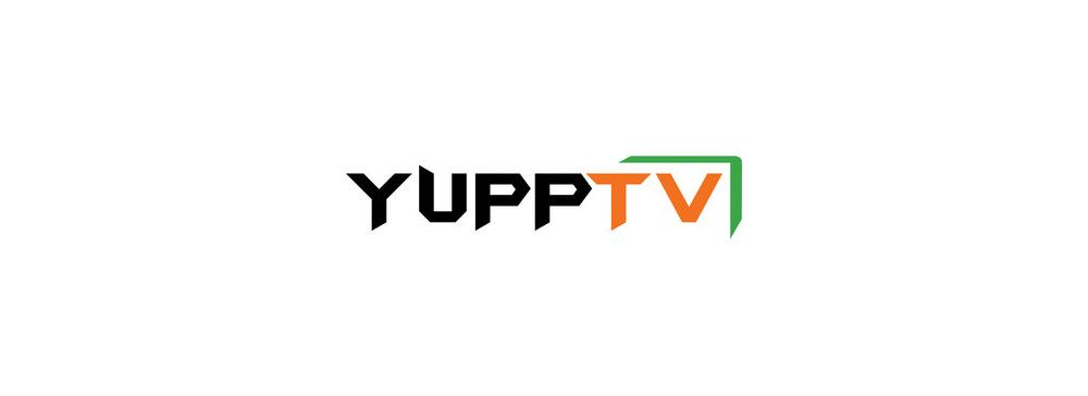 YuppTV、クリケット「BCCI Home Season」のデジタル放映権を獲得