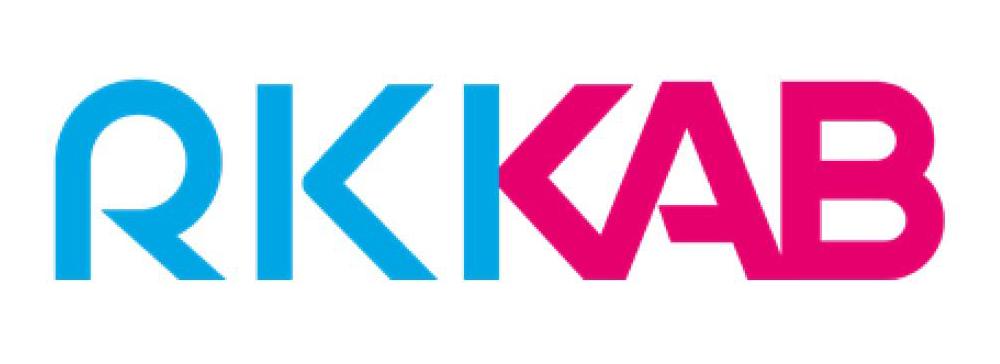 RKKテレビ放送60年&KAB開局30周年共同キャンペーン「RKKAB」熊本県知事立候補予定者のWeb討論会を実施