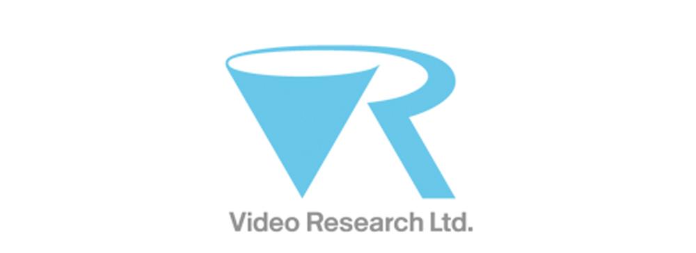 視聴率調査が変わる!ビデオリサーチ、テレビ視聴率調査を3月にリニューアル