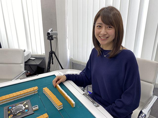 テレビ 朝日 女性 アナウンサー