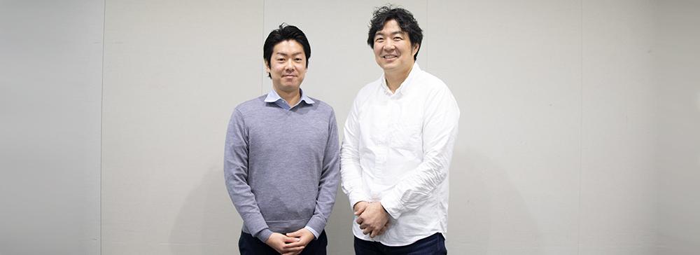 テレビ朝日の災害映像アーカイブサイト「まいにち防災」担当者インタビュー