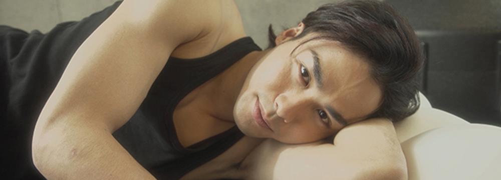 面白いテレビって?テレビ東京がビデオリサーチ若手社員と企画したドラマ『添い寝くん2.5≦3.0』3夜連続放送