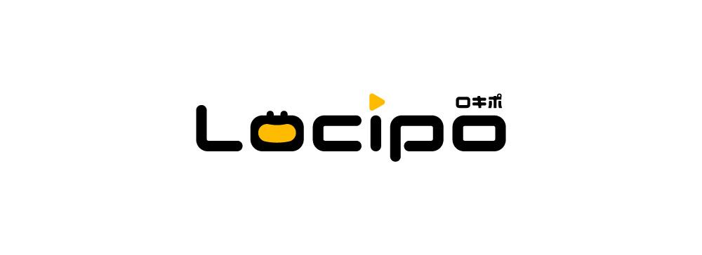 「Locipo(ロキポ)」、Android 版のアプリ提供開始