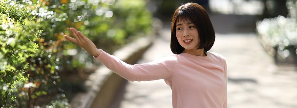 田中萌アナの「本気ダンス・第2弾」など、テレ朝女子アナのオリジナル動画YouTubeで新企画を続々と配信!