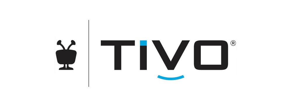 TiVo、NTTドコモと包括的IPライセンス契約を再締結