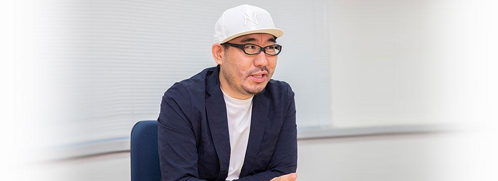 日本テレビとTikTokが実現する、若者とテレビコンテンツの新たなタッチポイント創出(前編)