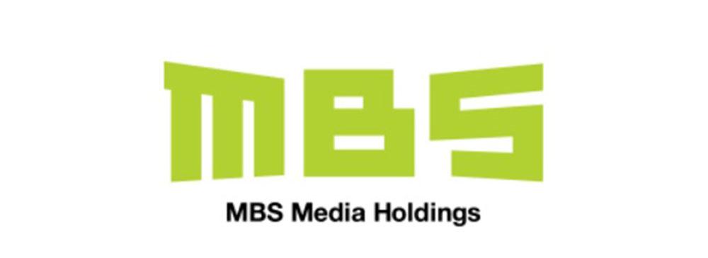 毎日放送とMBSメディアホールディングス、ラジオの分社に向けた新会社を設立