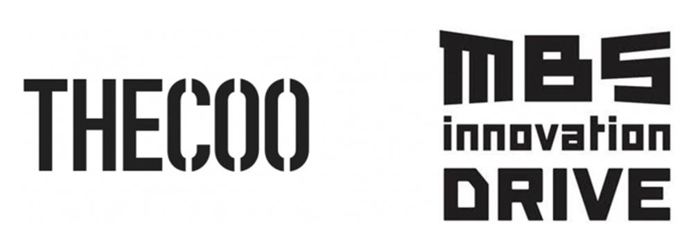 MBSイノベーションドライブ、ファンコミュニティアプリ 「fanicon」のTHECOO株式会社へ資本参加